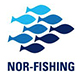 nor fishing lite